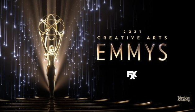 Récords, homenajes y momentos históricos: los cinco imperdibles de los Emmy