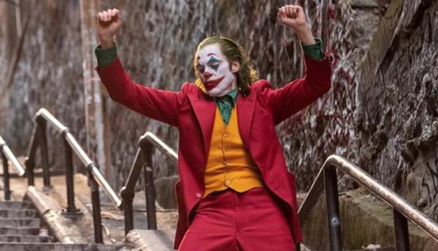 Joker 2 ya está en marcha con Joaquin Phoenix, ¿Cuándo se estrena?