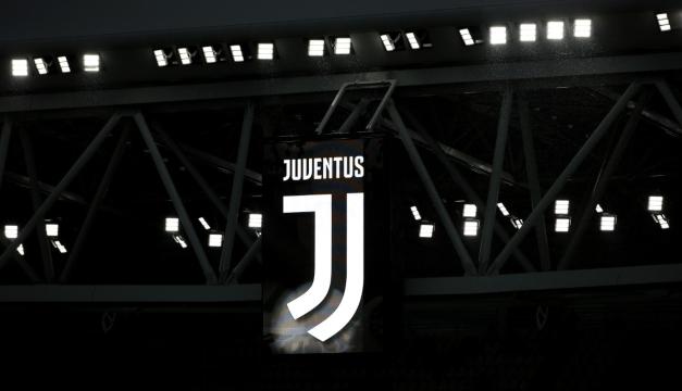 La Juventus anuncia pérdidas superiores a los $246 millones