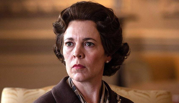 "Netflix se perfila a conquistar los Emmys con ""The Crown"""