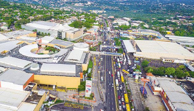 El Salvador está entre las 10 economías menos complejas para hacer negocios