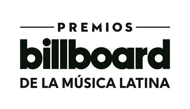 Estos son los ganadores de los Premios Billboard de la Música Latina 2021
