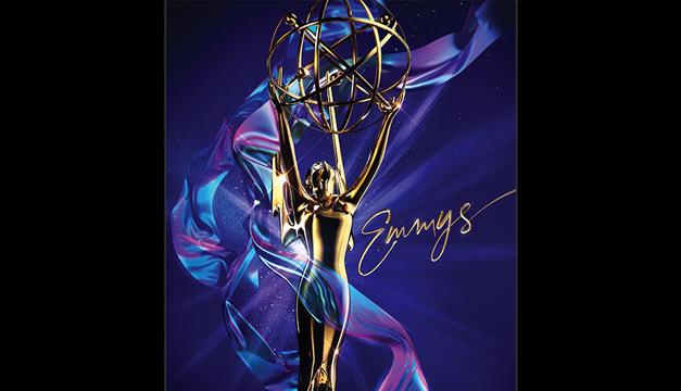 Los ganadores de los Emmy 2021