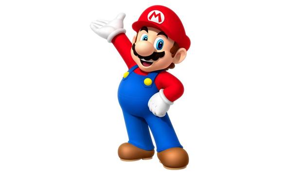 La película de Mario Bros ya tiene fecha de estreno y sus actores de doblaje