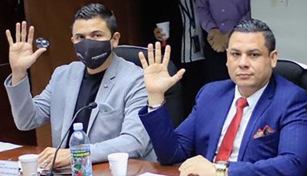 Diputados votan contra despenalizar aborto en El Salvador