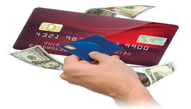 Diputados acuerdan prohibir tarjetas de crédito preaprobadas, sobregiros y membresías