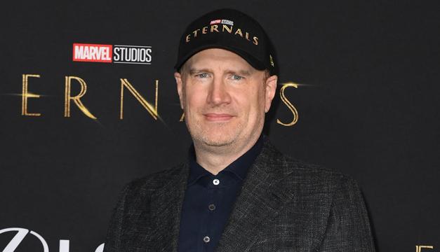 CEO de Marvel justifica el atraso en las películas de 2022 y 2023
